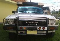 Autos Autos En Ecuador Autos Usados Autos Usados En