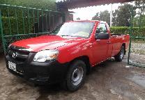 Autos Autos En Ecuador Autos Usados Autos En Venta